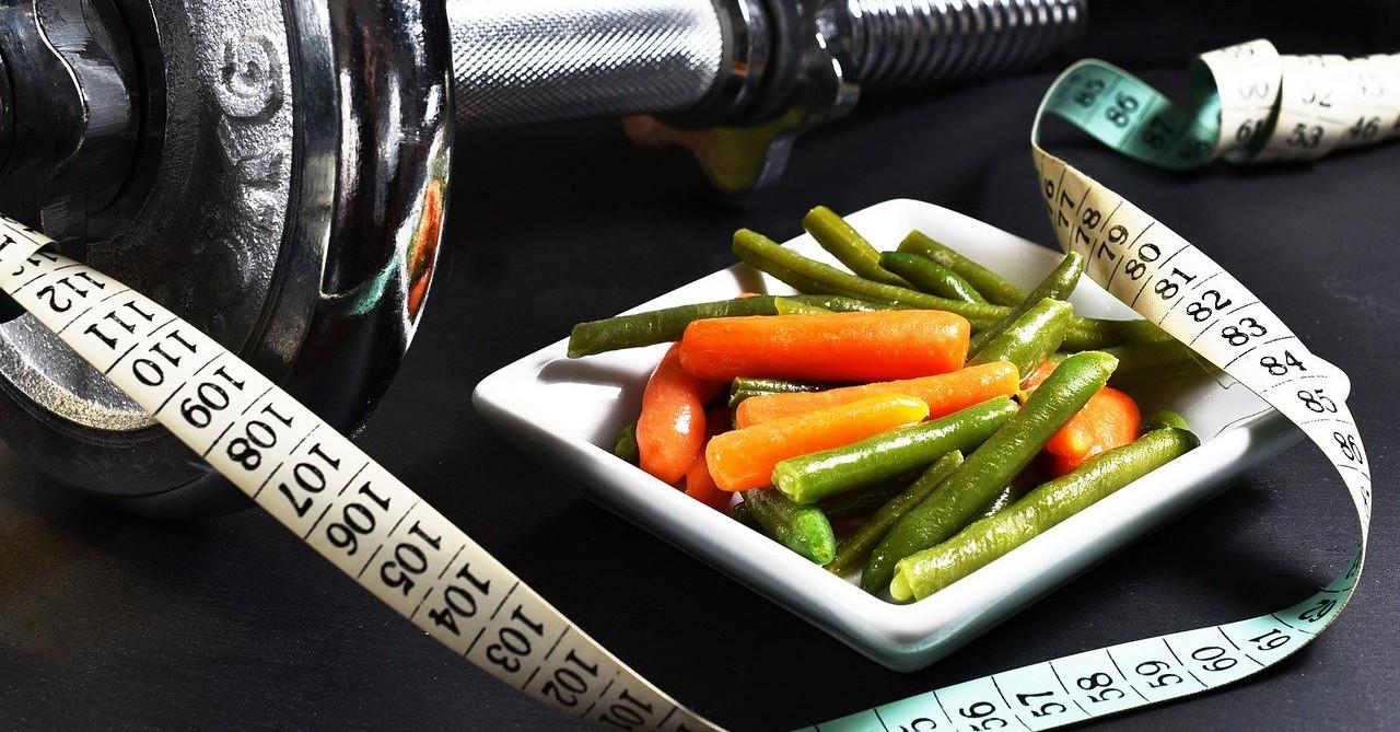 hatékony diéta változókorban)
