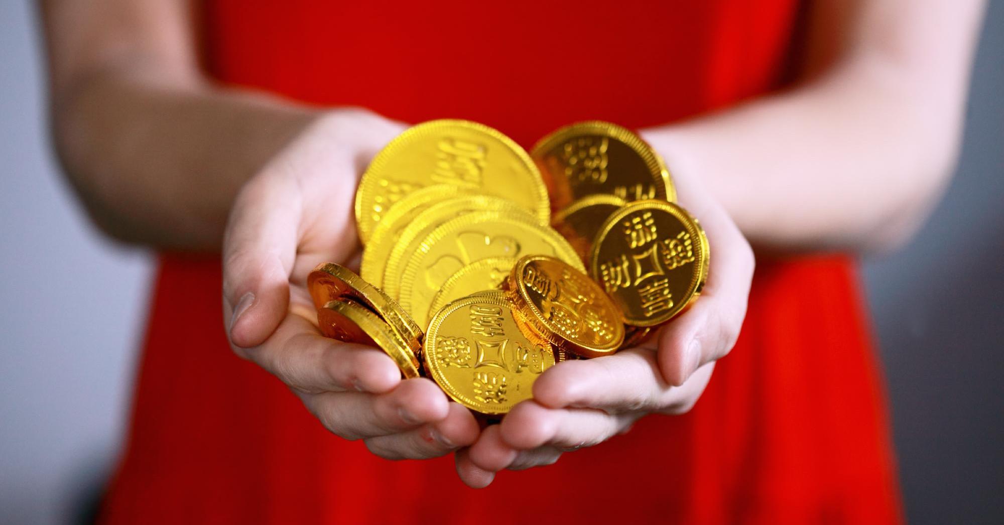 hogyan lehet a bitcoin bitcoin a legjobb