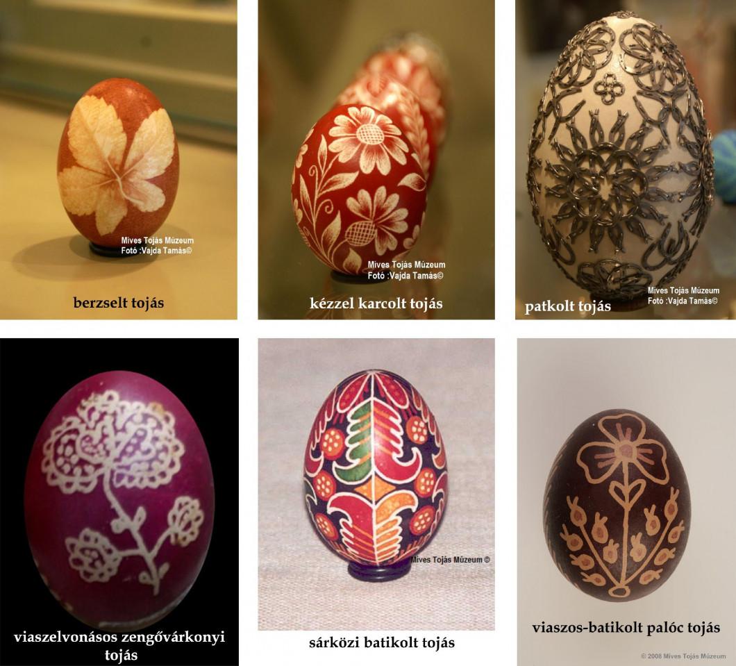Tökéletes hálós tojások - Neoplazmák eltávolítása a szemhéjon