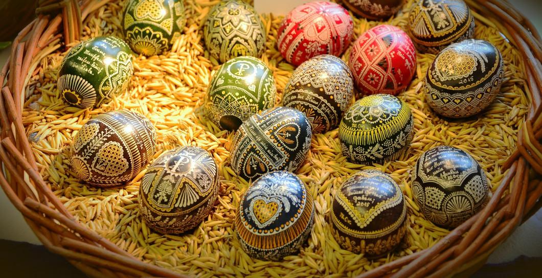 Tökéletes töltött tojás | Hírek | infoKiskunfélegyháza Tökéletes hálós tojások